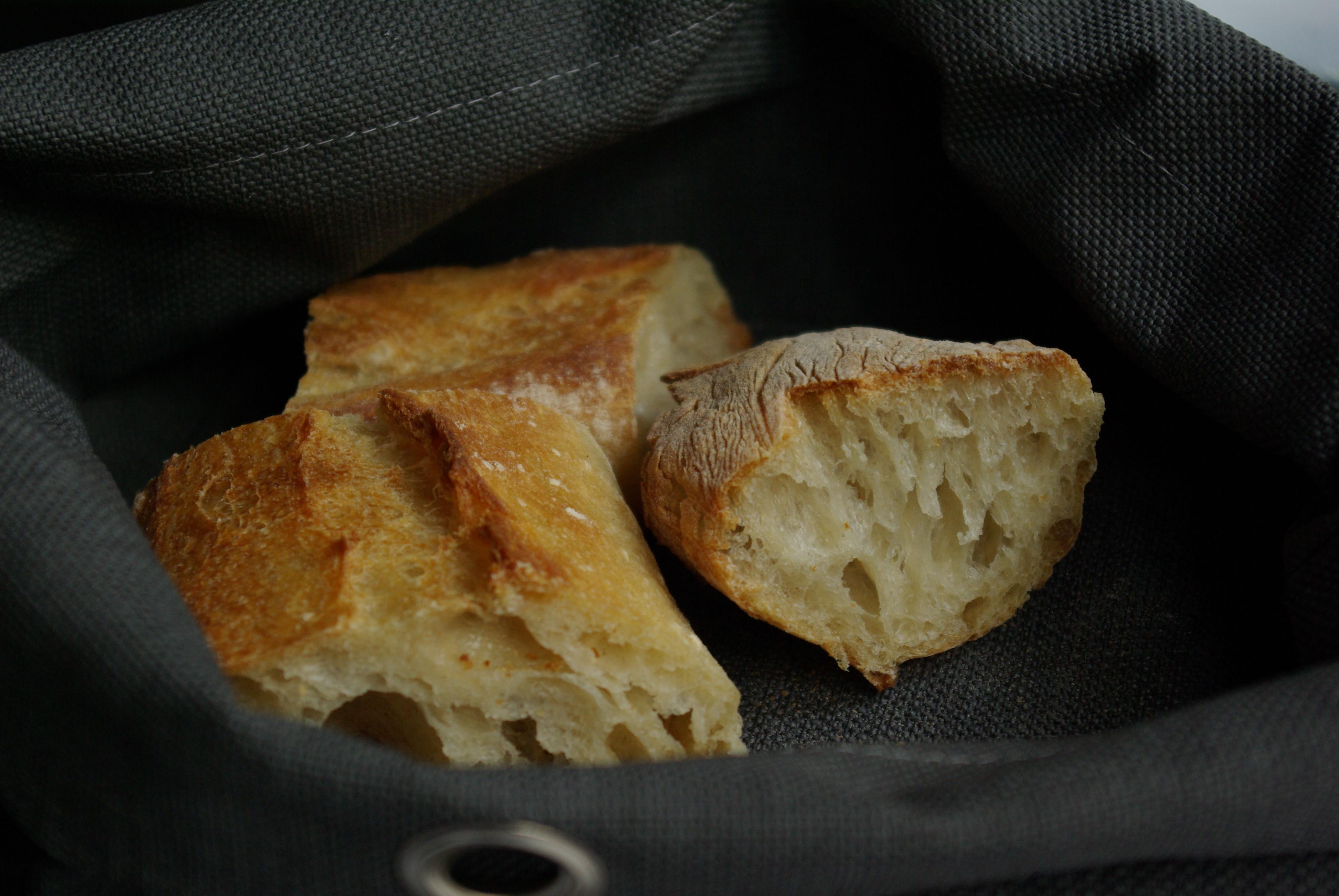 bts restauration | dessous de table - Bts Cuisine En Alternance